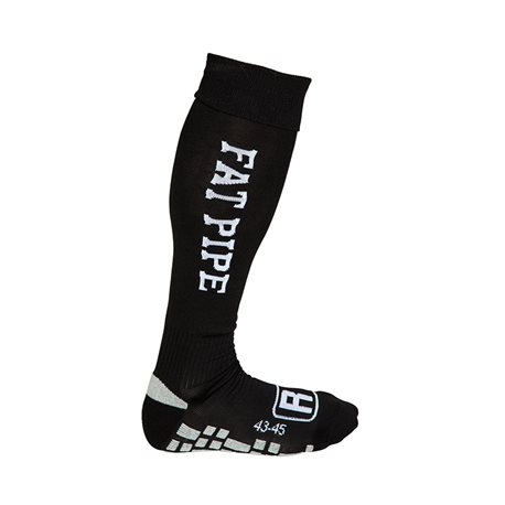 FAT PIPE Unihockey Socken PLAYER'S