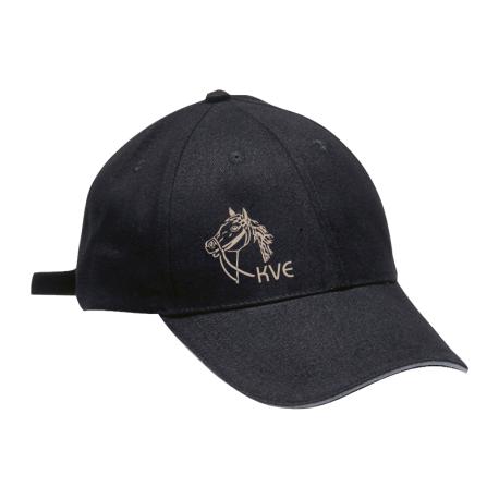 Kavallerieverein Egnach - Clique DAVIS Cap