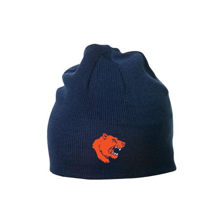 St.Gallen Bears - Clique GROVER Wintermütze