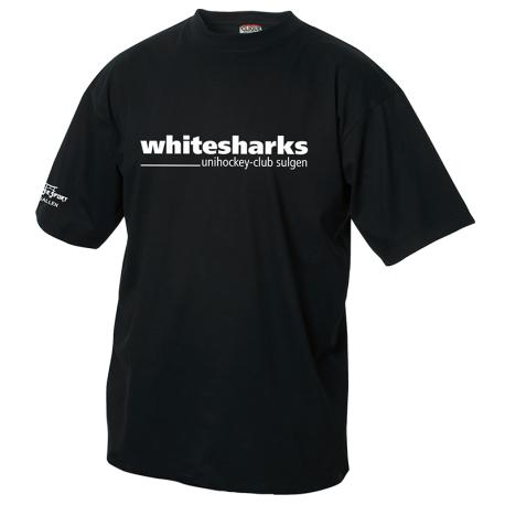 White Sharks Sulgen NewWave CLASSIC-T