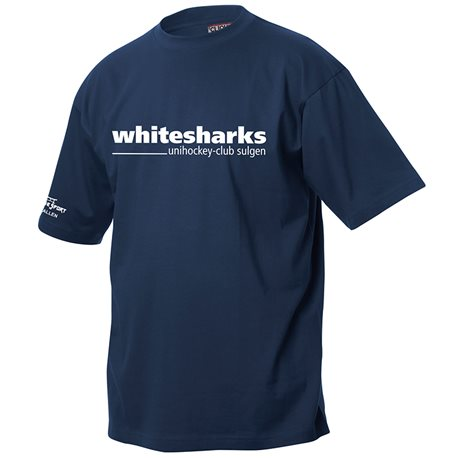White Sharks Sulgen NewWave CLASSIC-T