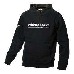 White Sharks Sulgen CARMEL Kapuzen-Sweater