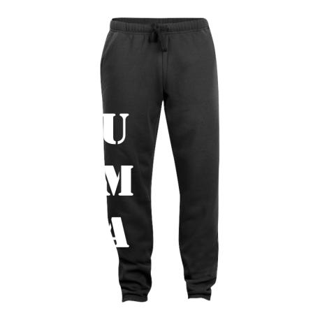 UMA NewWave BASIC PANTS