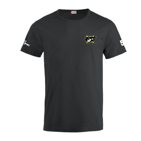 Barracudas Zürich FASHION-T Shirt - Herren