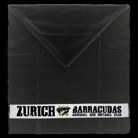 Barracudas Zürich - Duschtuch