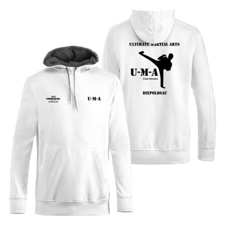UMA NewWave CARMEL Sweater