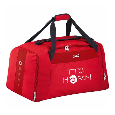 TTC Horn STRIKER Sporttasche