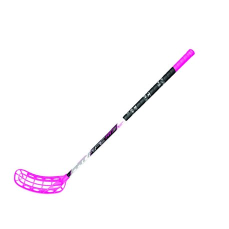 FAT PIPE Unihockey Stock FAT 31 Jab