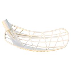 EXEL Unihockey Schaufel ICE SB white
