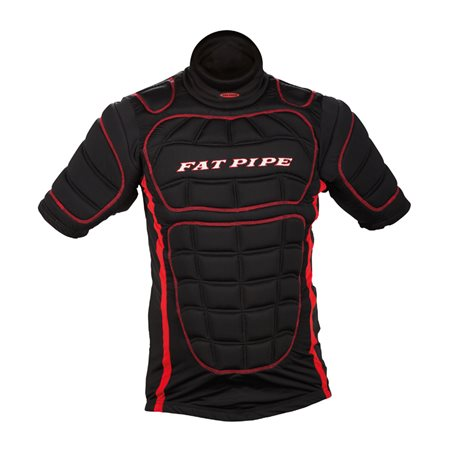 GK Protection Shirt