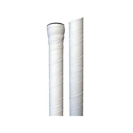 UNIHOC Unihoc Griffband Top Grip - Weiss