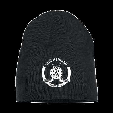 UHC Herisau Clique GROVER Wintermütze