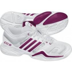 Adidas adizero CC3