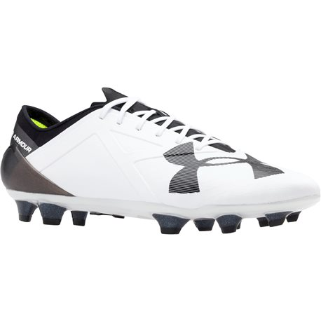 UNDER ARMOUR Speedform Pro 2.0 FG - weiss
