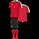 FC Gams JAKO Striker Trainingset Kinder