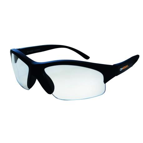 OXDOG Schutzbrille Eagle Senior