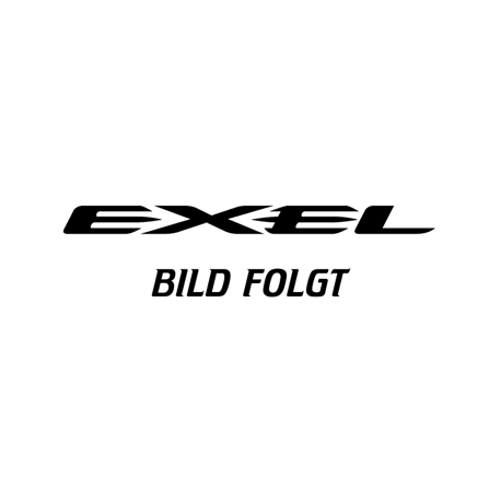 EXEL Unihockeybrille X100 SR
