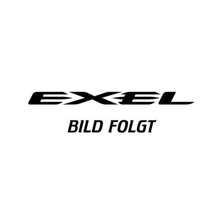 EXEL Unihoxkeybrille x100 JR