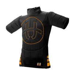 UNIHOC OPTIMA Protection Shirt