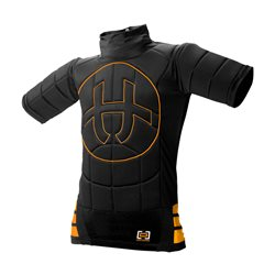 UNIHOC OPTIMA Protection Shirt