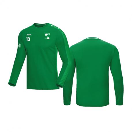 FC Rebstein JAKO STRIKER Sweater und Trainerhose