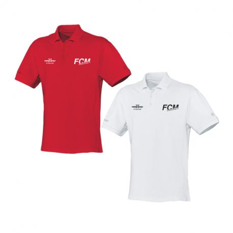 FC Münsterlingen Polo Shirt