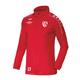 FC Bonaduz Jako Allwetterjacke