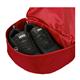 FC Bonaduz Jako Rucksack mit Schuhfach