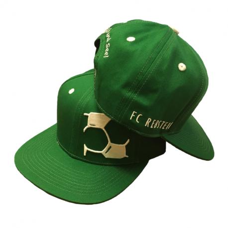 FC Rebstein Cap
