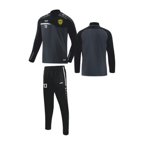 FC Neckertal-Degersheim Vereinstrainer