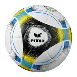 ERIMA Hybrid Lite 350g