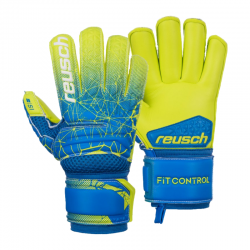 Reusch Fit Control S1 JR