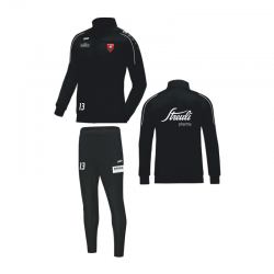FC Uznach Jako Classico Vereinstrainer