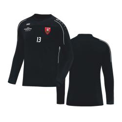 FC Uznach Jako Classico Vereinspulli