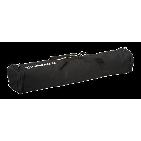 UNIHOC Toolbag - schwarz