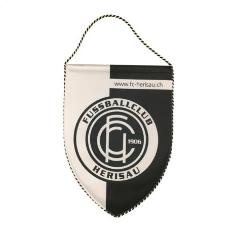 FC Herisau Wimpel gross