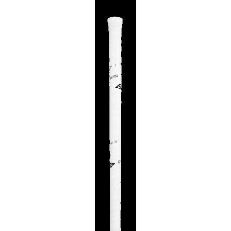 UNIHOC Griffband Carbskin weiss