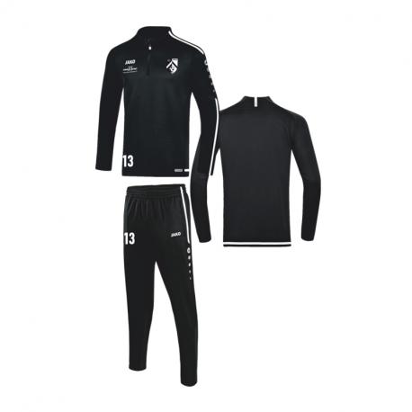FC Winkeln Trainingstrainer