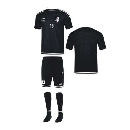 FC Winkeln Trainings_Set
