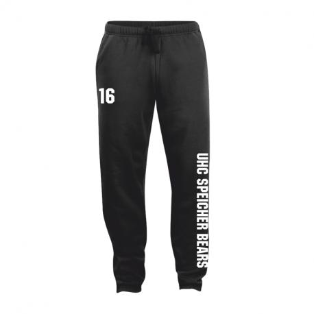 UHC Speicher  Bears Basic Pants