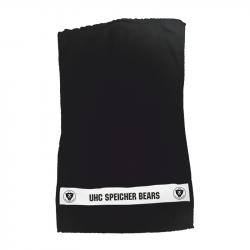 UHC Speicher Bears Tücher