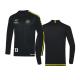 FC Reiat United Trainingspulli