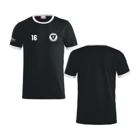 UHC Speicher Bears Baumwoll T-Shirt