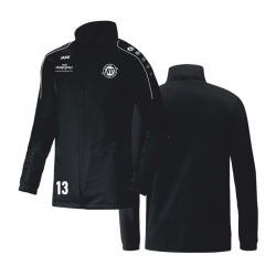FC Reiat United Regenjacke