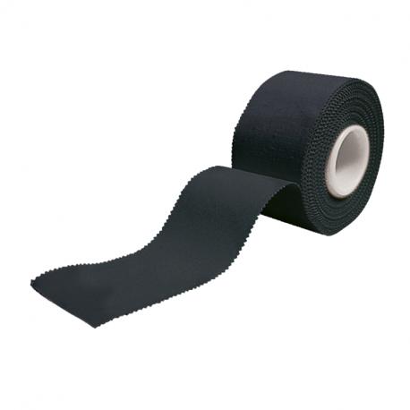 FC Trübbach Tape 3.8cm
