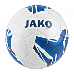 Jako Striker 2.0 weiss/royal