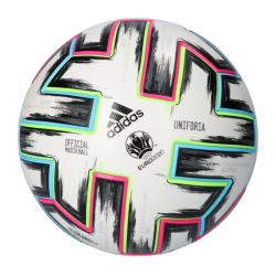 ADIDAS Matchball UNIFORIA PRO