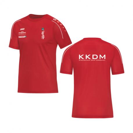 KKMD-T-Shirt