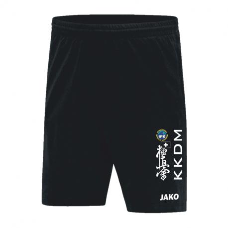 Kyokushinkai Dojo kurze Hose