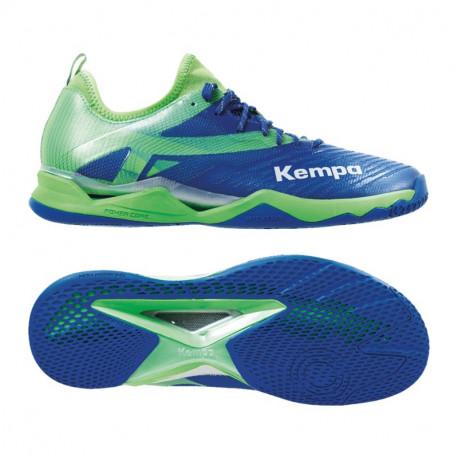 KEMPA Wing Lite 2.0